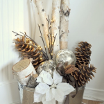 Paper Smooches: Inspiration Photo - January 2015
